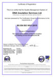 ISO-9001.2015---DNA-Insultation-Services---Dec-2016-226